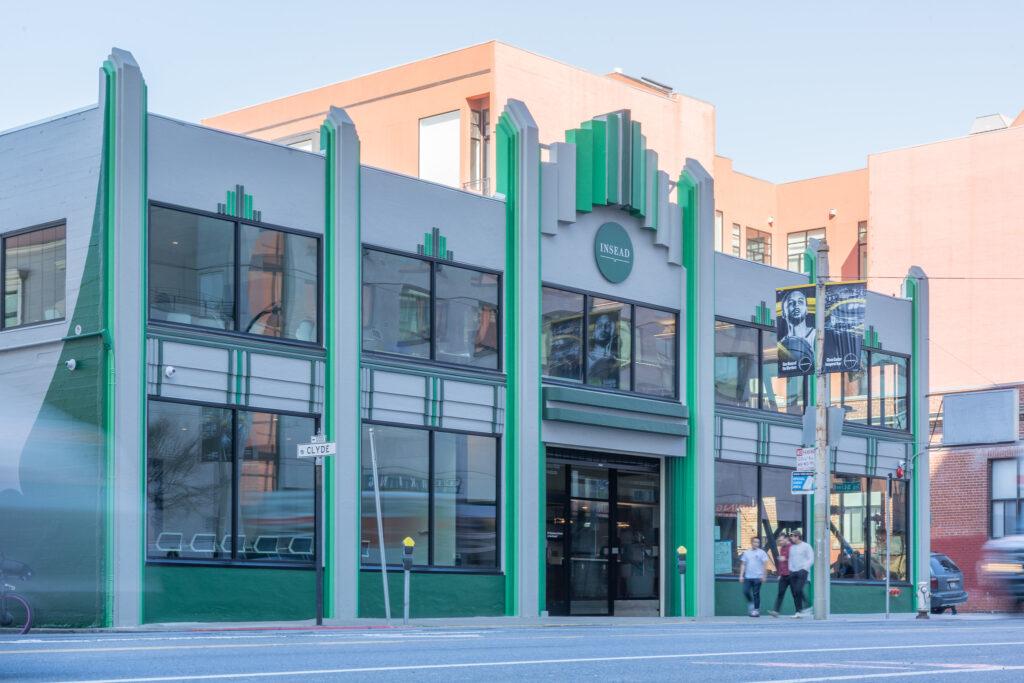 SF Hub